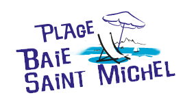 BAIE SAINT MICHEL | Sur le lac de Serre-Ponçon